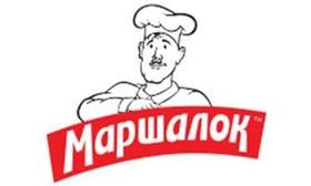 Маршалок магазин ковбаси | Say Here