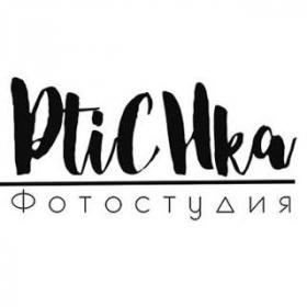Фотостудия PtiCHka | Say Here