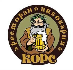 Ресторан-пивоварня Корс | Say Here