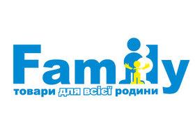 Family - товари для всієї родини | Say Here