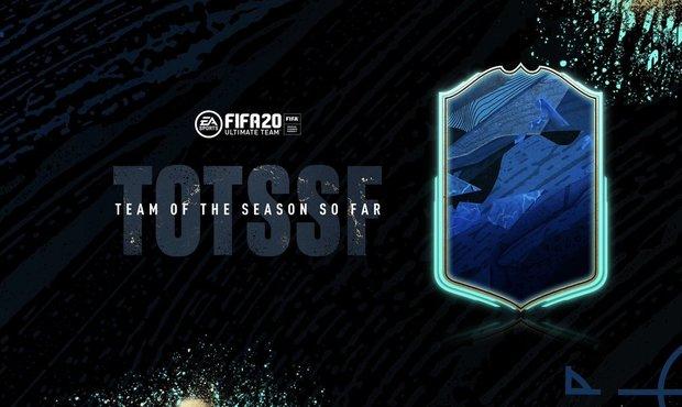 Hlasování o nejlepší hráče sezony je u konce, kdo se dostane do TOTSSF?