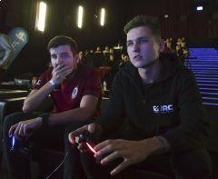 Šéfredaktor Sportu o iSport LIZE: Mistr ve Fifě získá slávu i peníze