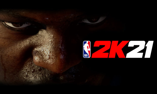 Trailer NBA 2K21: Basketbal vstoupí na PlayStationu 5 do nové éry