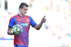 Vybraní fotbalisté sehrají charitativní turnaj ve videohře FIFA 20. Hrát bude Beneš či Kopic