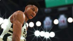 Producent NBA 2K přiznal: LeBron? Přestupem lize zavařil, udělal ale dobře