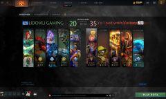 Lidovej Gaming i Fazuliakův mix budou v baráži bojovat o Sazka eLEAGUE