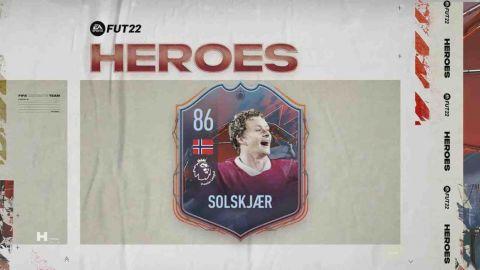 Noví Hrdinové ve FIFA! •Foto: EA Sports