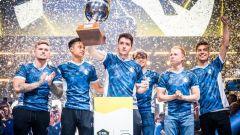 TOP 5 týmů, které vydělaly nejvíc: Nejlepší CS:GO celek si vystřílel přes 200 milionů
