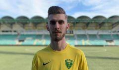 Sinners vstupují do FIFA esportu, podepisují bývalého hráče Viktorie Plzeň