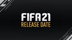 FIFA 21: Kdy vyjde hra, trailer a demo. Jakých novinek se dočkáme v nové sérii?