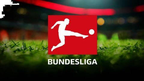 Bundesliga TOTSSF bude plný parádních karet! •Foto: sportbible.com