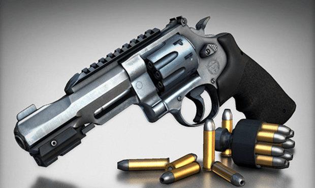 Top 5 nejsilnějších zbraní v historii Counter-Strike: Global Offensive