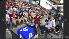 FORTUNA:LIGA má e:LIGU. Přivede fanoušky k reálnému fotbalu, věří Svoboda