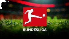 Lewandovski, Neuer, Sancho. Koho můžeme čekat v pátečním TOTSSF?