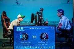 Jediný hokej v Česku startuje v sobotu. Play off Esport ligy také na O2 TV Sport
