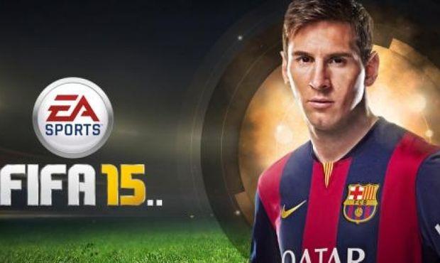 Konec zlaté éry. Jeden z nejoblíbenějších ročníků FIFA končí