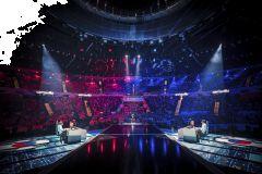 Největší turnaj roku ve StarCraftu ovládl Rogue. Vyhrál 3 miliony korun