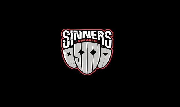 SINNERS prohrávají ve čtvrtfinále turnaje o 10 000$, další test je čeká zítra