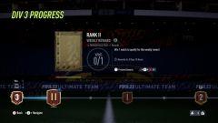 FUT Rivals •Foto: EA Sports