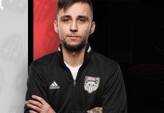 Mousesports se musí posunout dál, aby měli na Major, říká redaktor HLTV Striker
