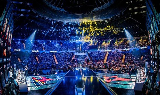 TOP 10 světových turnajů v CS:GO za rok 2020, kde si hráči vydělají nejvíc?