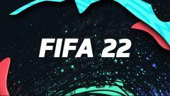 Další kousky z gameplaye FIFA 22! Jak vypadají nejnovější záběry z očekávané pařby?