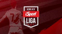 Rekordní účast a čtyři postupující do uzavřené kvalifikace! Začala CZC.cz iSport LIGA