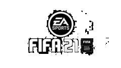 FIFA 21 režim kariéry: Nové koncepty a velké změny, po kterých každý toužíme