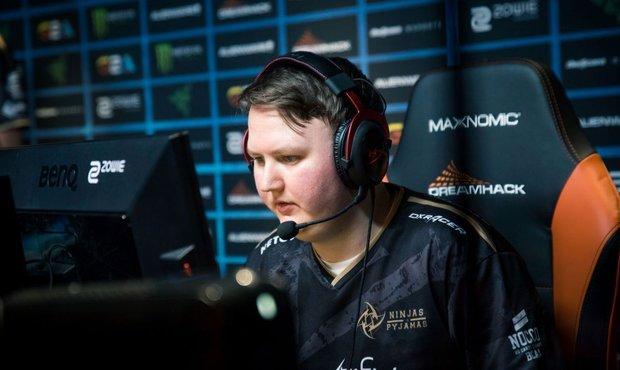 Švédská legenda a bývalý hráč NiP ukončuje kariéru, přechází na Valorant
