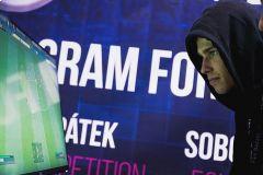Železník si zahraje finále iSport Cupu: Soupeř ztrestá každou chybu