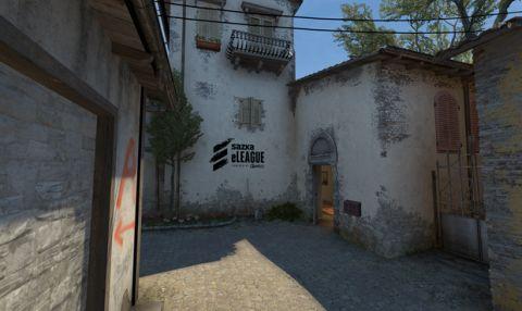 SOUHRN: Sinners nejdřív přehráli eSubu, pak ztratili s Entropiq Prague
