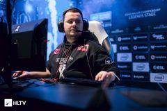 Counter Strike: slovenská hvězda GuardiaN má v Číně potíže, nedostal vízum