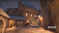 Obří update v CS:GO! Nová operace, darovatelné granáty i změna na Dust 2