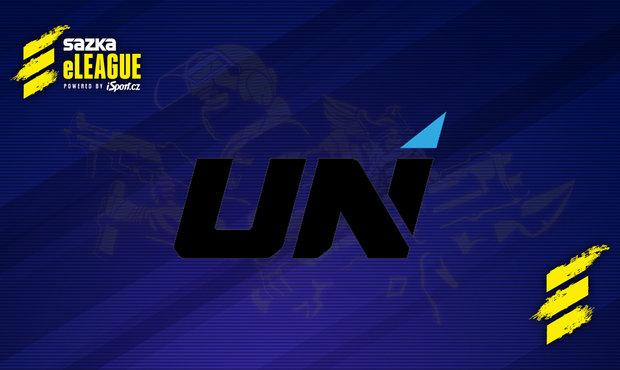 Team Universe má novou sestavu! K týmu se připojuje wEAMO, zůstane Dev7l?