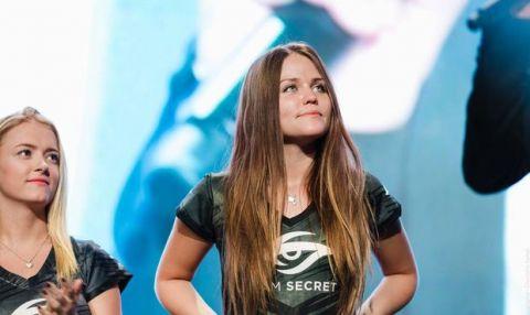 Valorant opět úřaduje. Legendární švédská hráčka juliano opouští scénu CS:GO