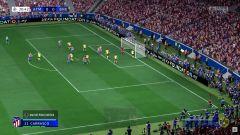 Všechny ligy ve FIFA 22, dočkáme se nejvyšší české fotbalové soutěže?