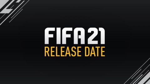 FIFA 21: Kdy vyjde hra, trailer a demo. Jakých novinek se dočkáme? •Foto: EA