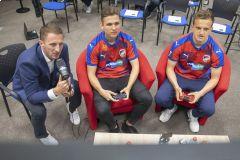 Plzeň vstoupila do eSportu. Hrát za ni bude vítěz iSport LIGY a iSport Cupu