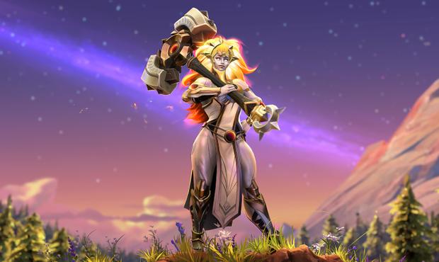 patch-7-29-prinesl-novou-hrdinku-a-spoustu-zmen-mapy-ci-run