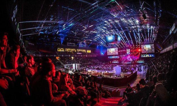 Major před švédským publikem! PGL doufá v plný dům se 14 tisíci fanoušky