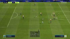 Icon Switching •Foto: EA Sports