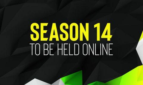 Smutek Sinners. LAN premiéra se nekoná, ESL Pro League 14 se odehraje online