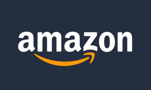 Amazon vyvíjí novou hru. Do sci-fi střílečky investuje miliony dolarů
