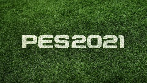 Nový engine? Tuhý boj fotbalistů: proč by PES 2021 letos mohl porazit FIFA 21 •Foto: Youtube
