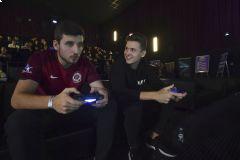 5+1 tipů, jak se zlepšit ve FIFA 19. Doporučuje bronzový RIIJK