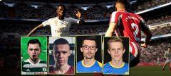 Co říkají profi hráči na FIFU 20? Je pomalejší, ale fotbalovější, shodují se