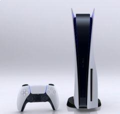 Na co můžeme těšit na nové konzoli PlayStation 5? Nový Resident Evil i Gran Turismo