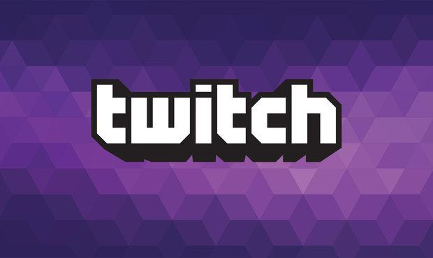 Twitch spouští Esports Directory, zorganizuje vaší posedlost na streamovaném obsahu