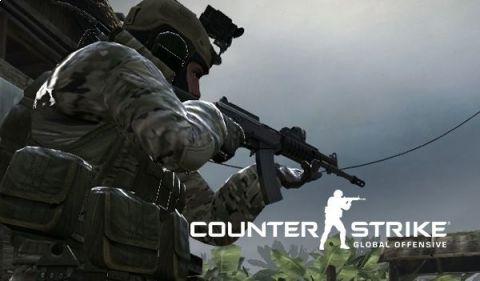 CS:GO je blízko velkého updatu •Foto: Valve