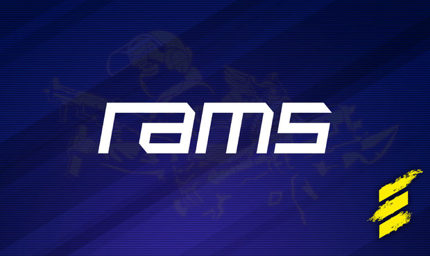 Mezinárodní tým hlásí změny: RAMS posílil manguss, Kwertzz míří do Team Gravity